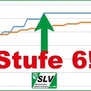Vektor Grafik Stufe 6