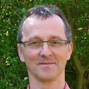 Andreas Eißler