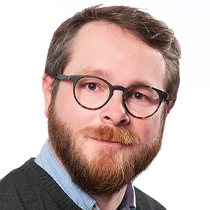 Carsten Götze