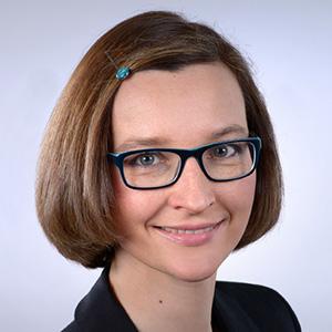 Carina Hausmann