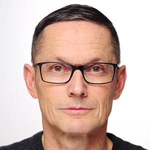 Matthias Helfricht