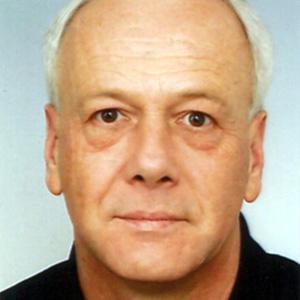 Lutz Hößler