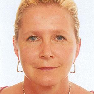 Peggy Kempe