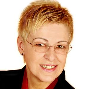Rita Kiriasis-Kluxen