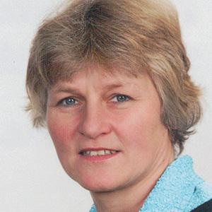 Kerstin Manke