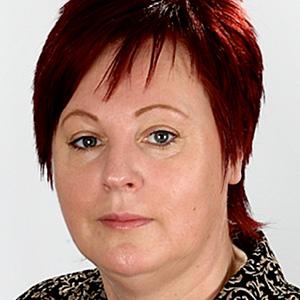 Katrin Mulcahy