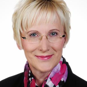 Birgitt Noack
