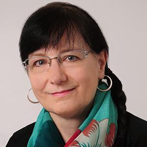 Josefine Nostitz