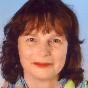 Cornelia Pusch