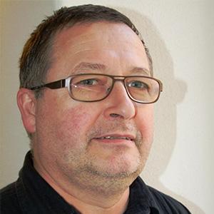 Steffen Reichardt