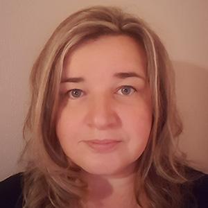 Katja Reichel