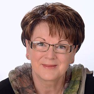 Marina Renger