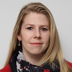 Mandy Schink