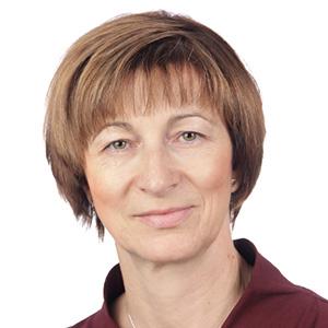 Kathrin Schöner