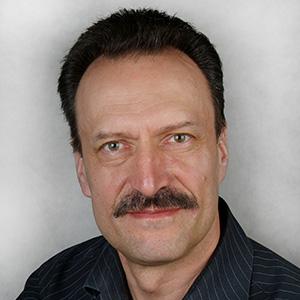 Robert Sender
