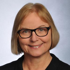 Dr. phil. Sigrid Stahler-Gey