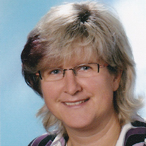 Cornelia Symank