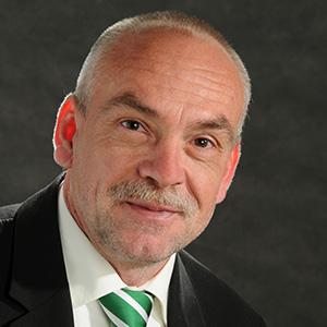 Jens Weichelt