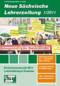 inhalt-nslz-1-2011