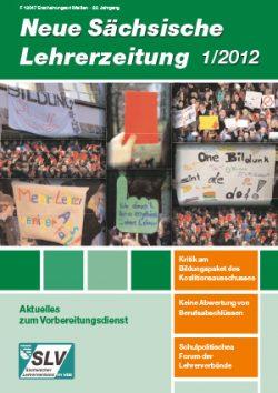 inhalt-nslz-1-2012