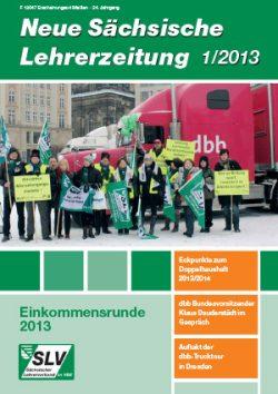 inhalt-nslz-1-2013