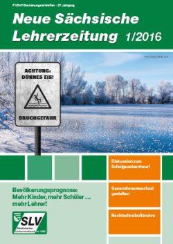inhalt-nslz-1-2016