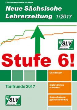 inhalt-nslz-1-2017