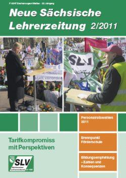 inhalt-nslz-2-2011