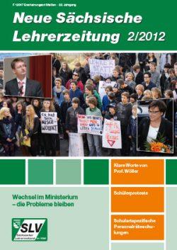 inhalt-nslz-2-2012