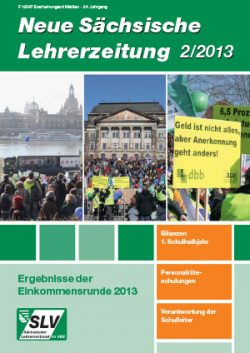 inhalt-nslz-2-2013