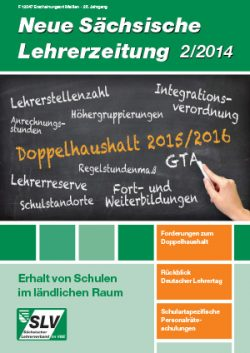 inhalt-nslz-2-2014