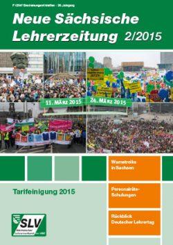 inhalt-nslz-2-2015