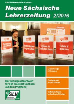 inhalt-nslz-2-2016