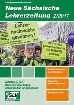 inhalt-nslz-2-2017