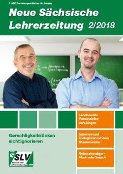 inhalt-nslz-2-2018