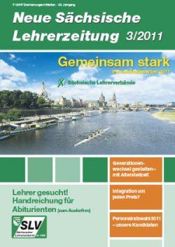 inhalt-nslz-3-2011