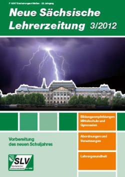 inhalt-nslz-3-2012