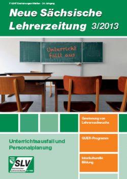inhalt-nslz-3-2013