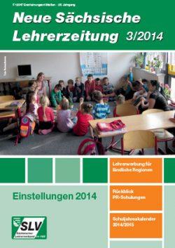inhalt-nslz-3-2014