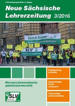 inhalt-nslz-3-2016