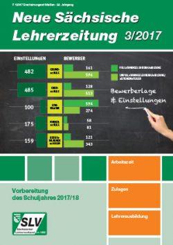inhalt-nslz-3-2017