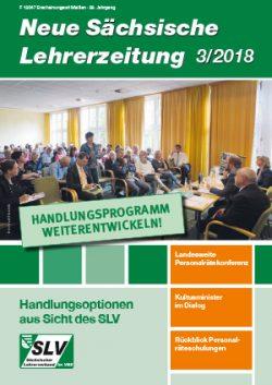 inhalt-nslz-3-2018
