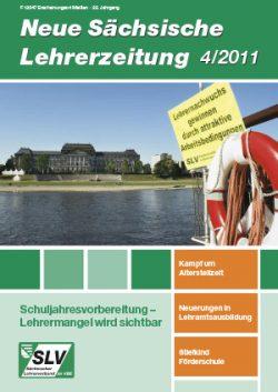 inhalt-nslz-4-2011