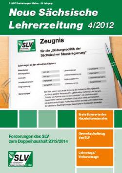 inhalt-nslz-4-2012