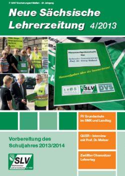 inhalt-nslz-4-2013