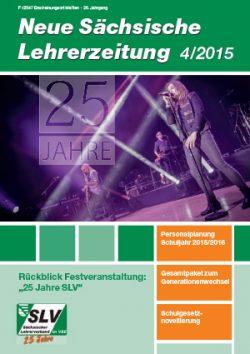 inhalt-nslz-4-2015