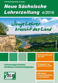 inhalt-nslz-4-2016