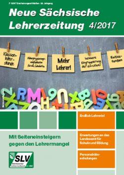 inhalt-nslz-4-2017