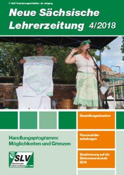 inhalt-nslz-4-2018