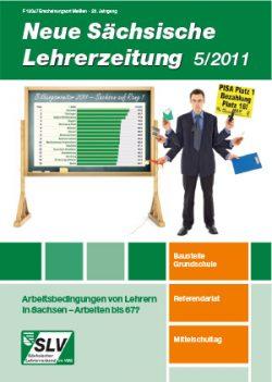 inhalt-nslz-5-2011